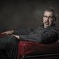 Randy Van Duinen's picture