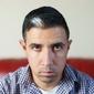 Jorge Garcia's picture
