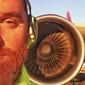 Matt Pires's picture