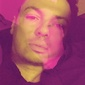 Carlos Bessa's picture