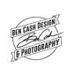 Ben Cash's picture