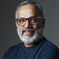 Radhakrishnan Chakyat's picture