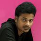 silambu arasan's picture