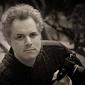 Robert Fishman's picture