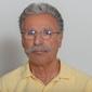 Jochen Knewitz's picture