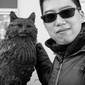 Ken Wong's picture