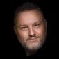 Michael Dam's picture