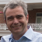 Paul Le Houillier's picture
