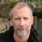 Tim Blake's picture