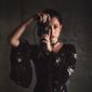 Irene Rudnyk's picture