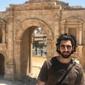 Tanios Nims's picture
