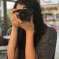 daena skinner's picture