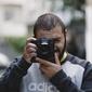 nikos kalogerakis's picture