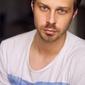 Dominik Lange's picture
