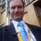 Aris Tzam's picture