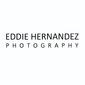 Eddie Hernandez's picture