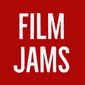 Film Jams's picture