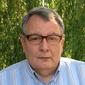 Alexander C. Scheffer's picture