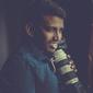 prabu karan's picture