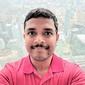 Gopi Venkatesan's picture