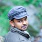 Govind Vijayakumar's picture