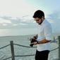 Tiago Santos's picture