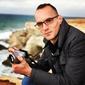 David Bige's picture