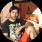 Harminder Panwar's picture
