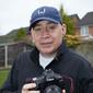 James Goggin's picture