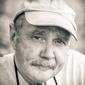 John Dudak's picture