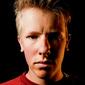 Moritz Engel's picture