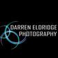 Darren Eldridge's picture