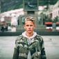 Henrik Utne's picture