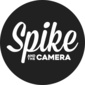 Spike Marble's picture