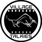 Village Talkies's picture