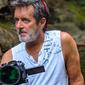 Roland Cadieux's picture