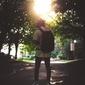 Matthew Sanders's picture