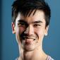 Josh Stuart's picture