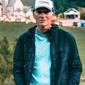 Alexander Davidovich's picture