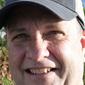 Robert Woody's picture