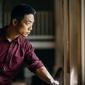 Andrew Kim's picture