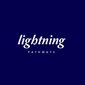 Lightning Pathways Co.'s picture