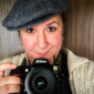 Manuela Durson's picture