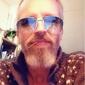 Joep van Steen's picture
