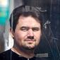 Jarrod Bruner's picture