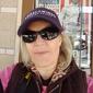 Sylvia Blaauw's picture