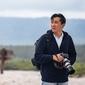 Jensen Chua's picture
