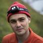 Nikita Mikhalchenko's picture