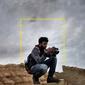 DIWAKAR PRAKASAM's picture