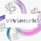 Vivien rK's picture